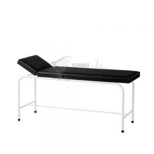 Mesa de exame clinico