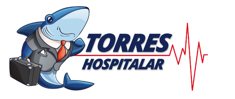 LOGO SITE TORRES HOSPITALAR