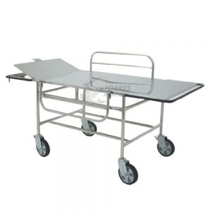 carro maca hospitalar para obesos